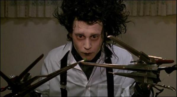 edwardscissorhands052.jpg