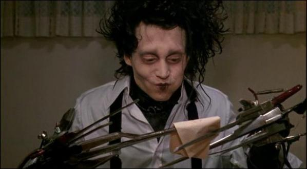 edwardscissorhands057.jpg