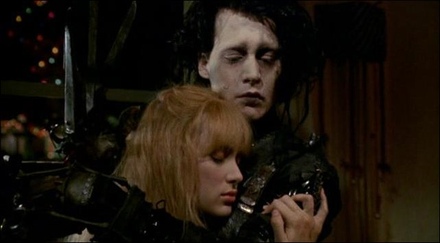edwardscissorhands281.jpg
