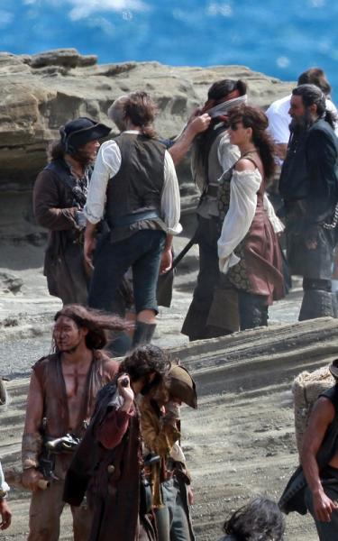 pirates4-072610-101.jpg