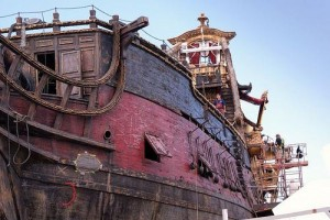 potc4-ship-5-300x200.jpg