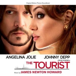 touristalbum2.jpg