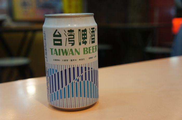 台湾・夜市12