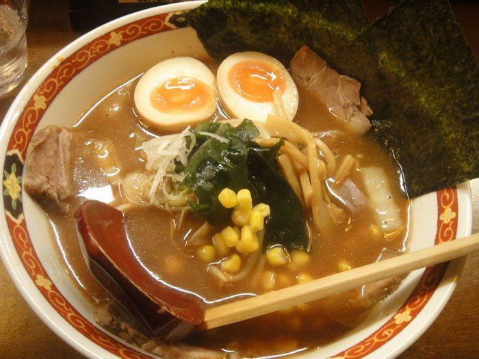 北の麺蔵4