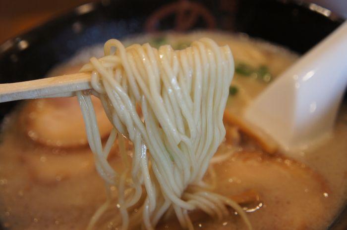 麺屋めん虎6