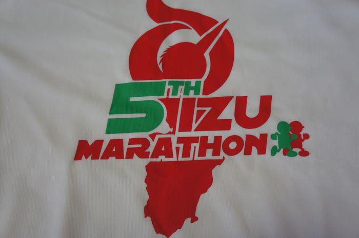 伊豆マラソン3