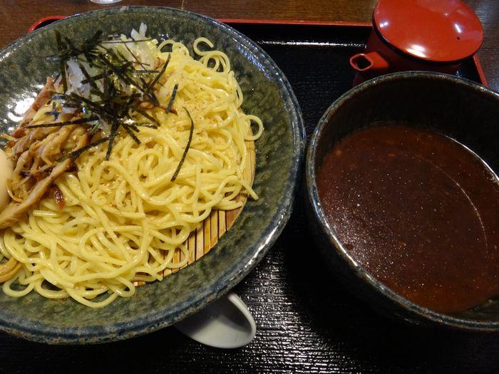 田ぶし沼津店3