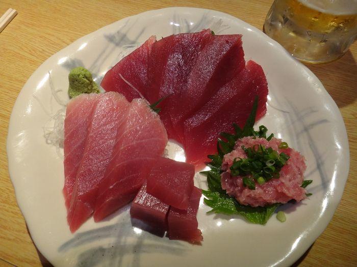 田中水産3