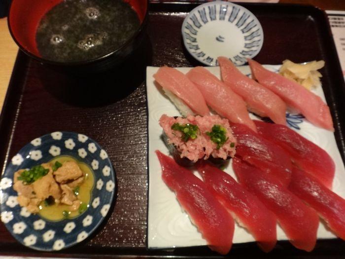 田中水産4