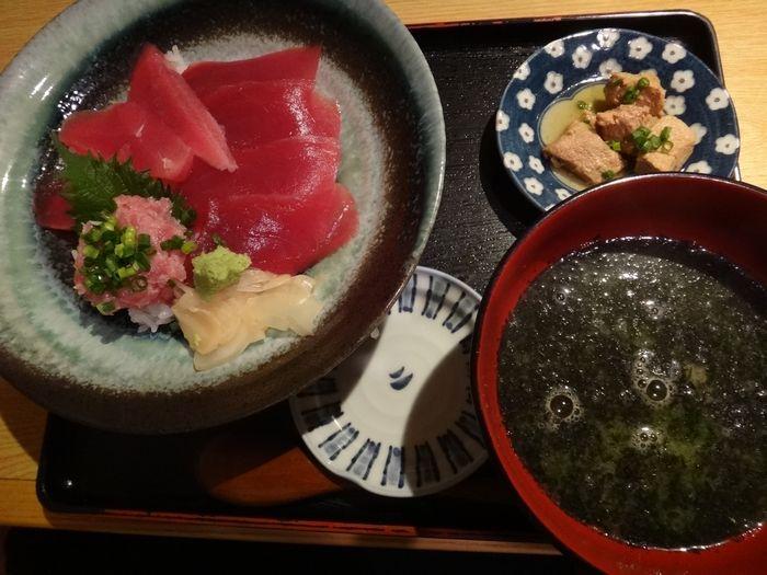 田中水産5
