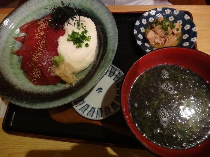 田中水産6