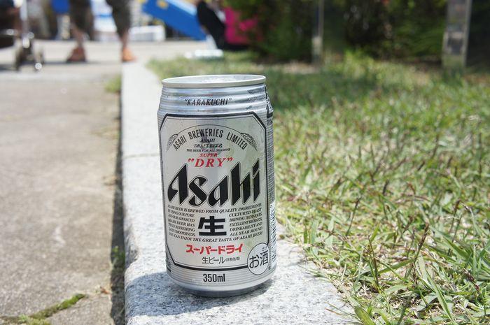 富士裾野高原マラソン7