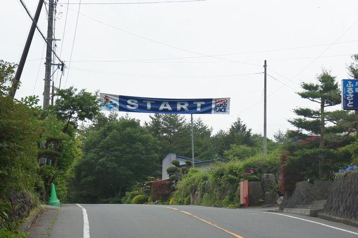 saikoロードレース 2012-3