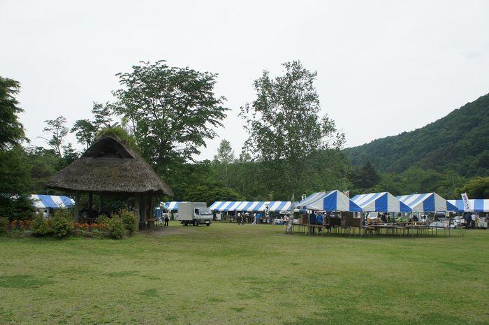 saikoロードレース 2012-4