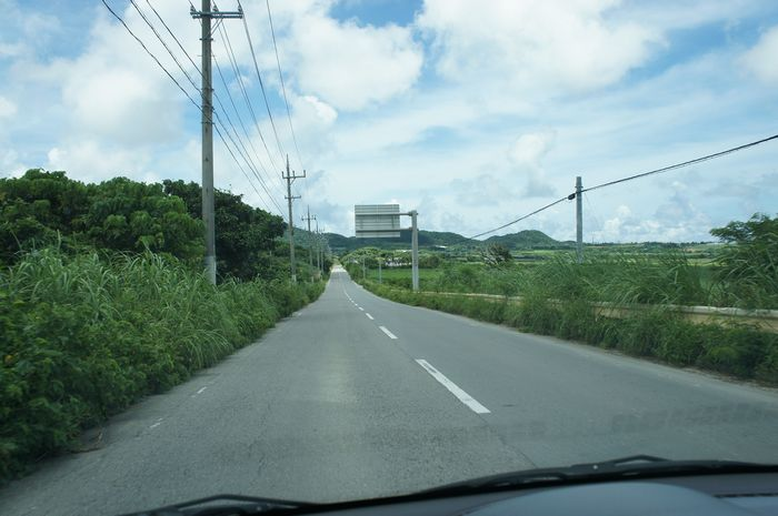 石垣島旅行2