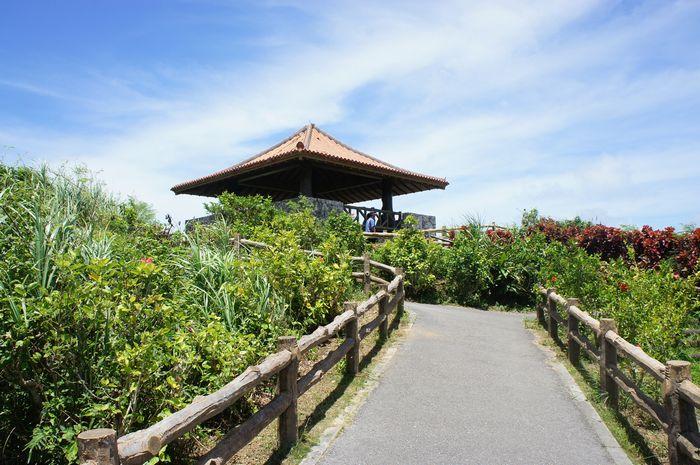 石垣島旅行4