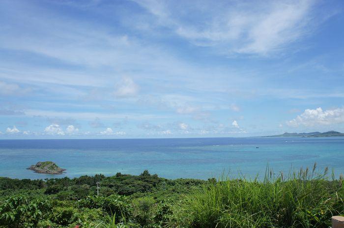 石垣島旅行7