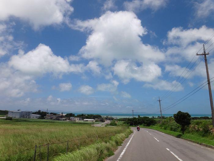 小浜島1-5