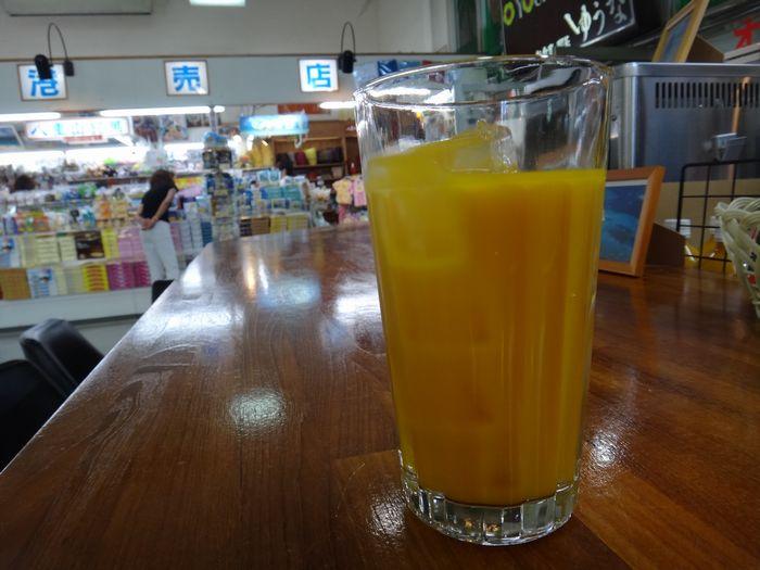 ありがとう石垣島2