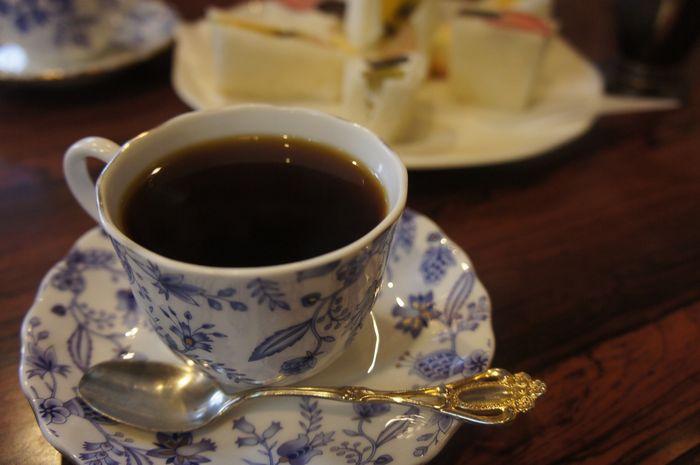 喫茶ポプラ4