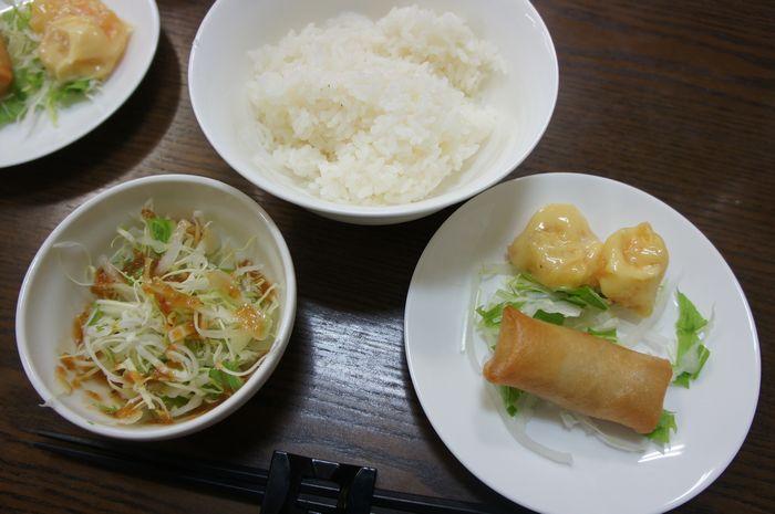 中華彩菜3