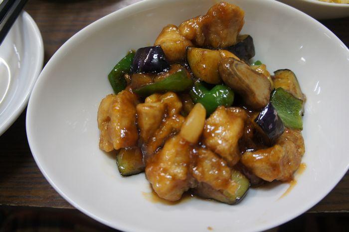 中華彩菜6