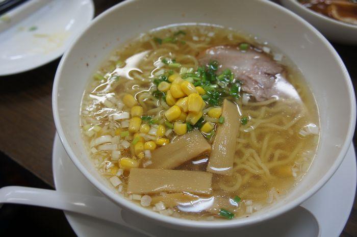 中華彩菜10