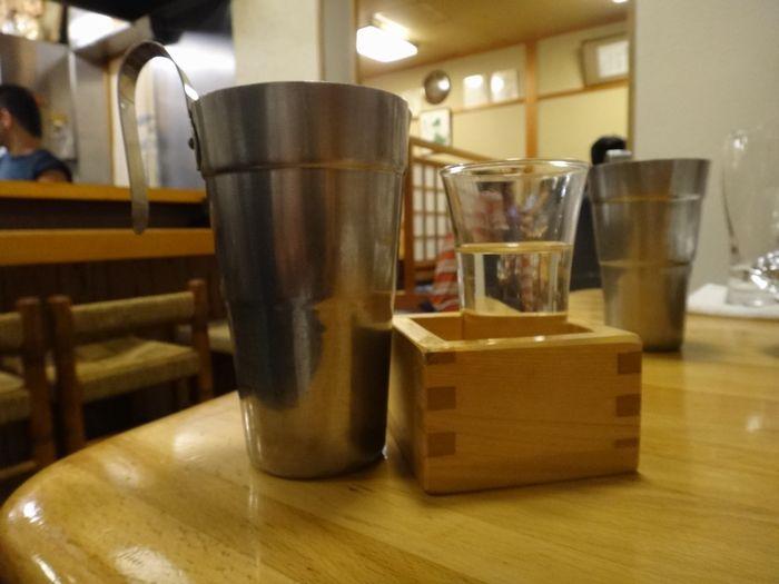 居酒屋和田8