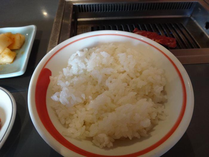 焼肉 芳龍6