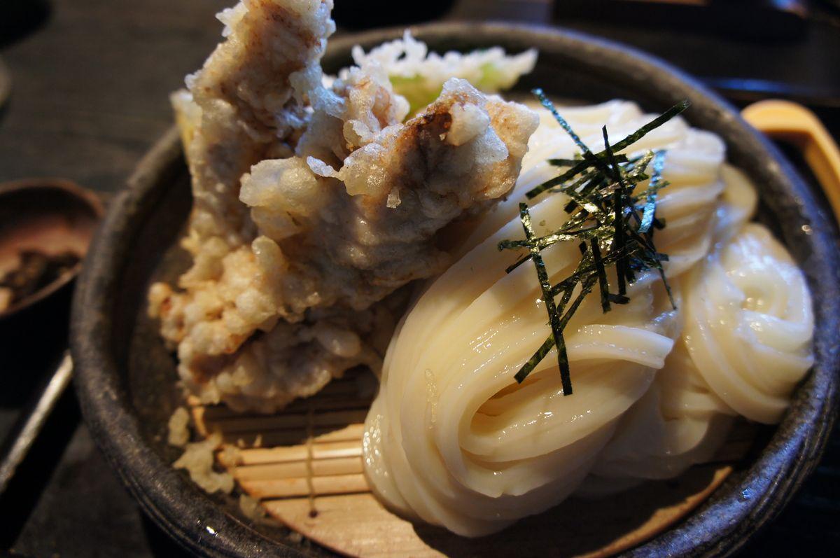 山元麺蔵10