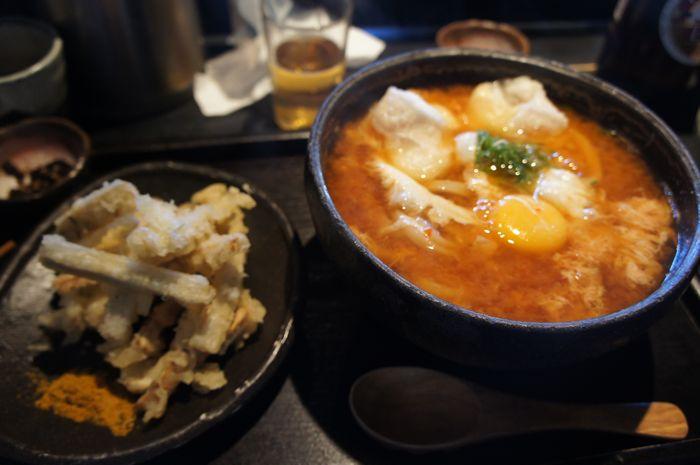 山元麺蔵13