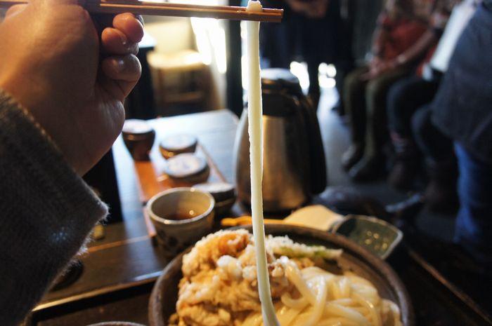 山元麺蔵16