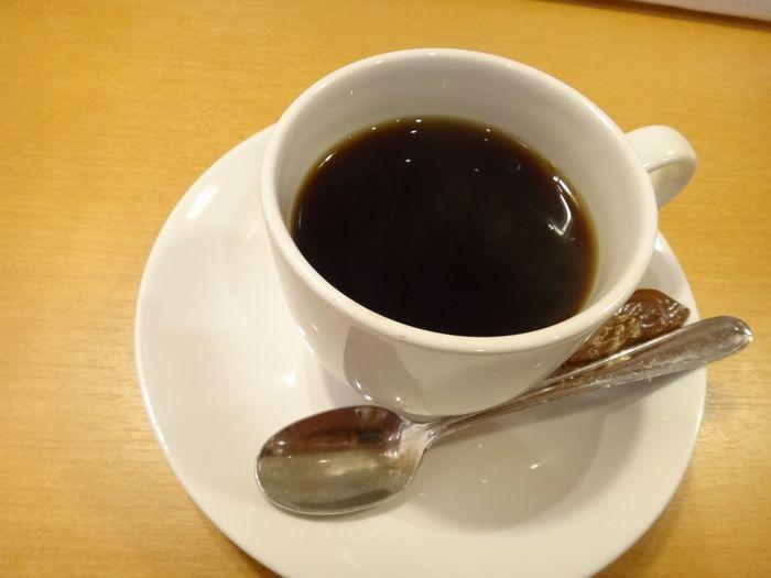 さわやかセノバ店9