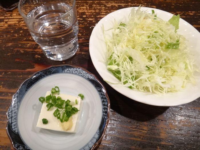 弁慶(べんけい)2