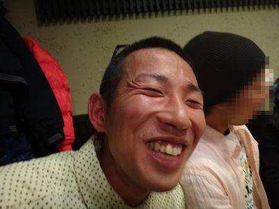 岡村いきち10