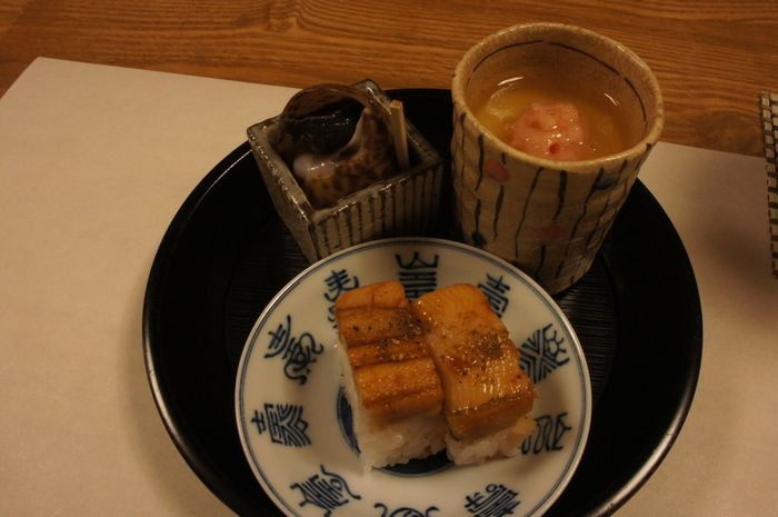 食べログ静岡オフ会2