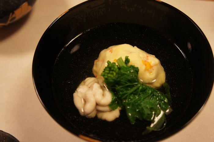 食べログ静岡オフ会3