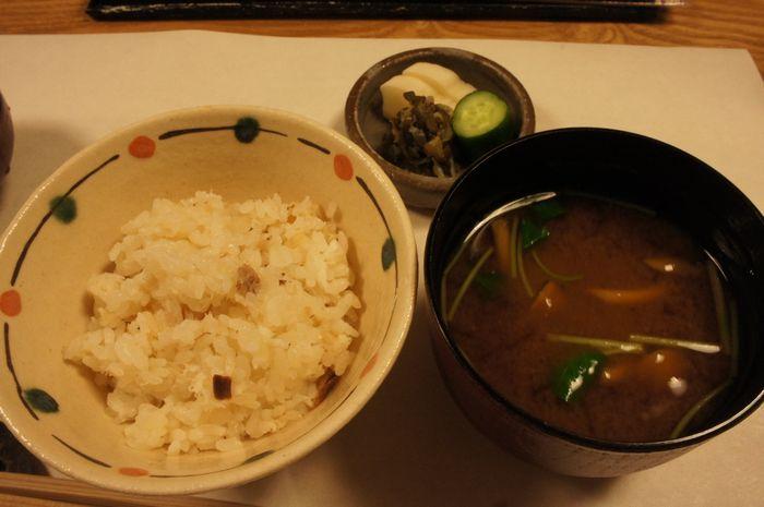 食べログ静岡オフ会9
