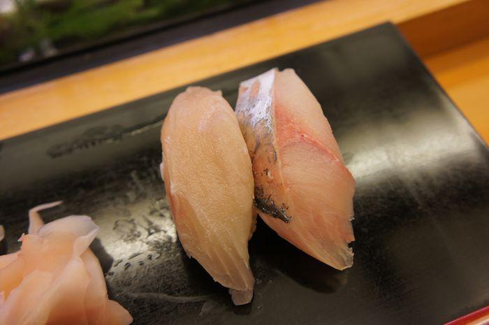 松乃寿司4