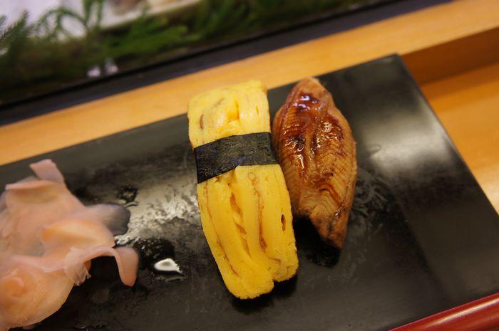 松乃寿司7