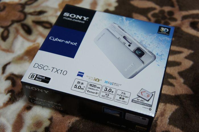 DSC-TX10.jpg
