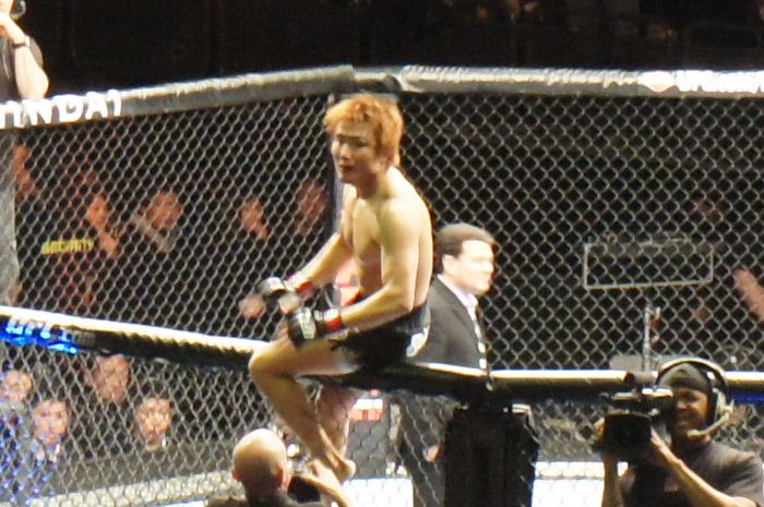 UFC144-4.jpg