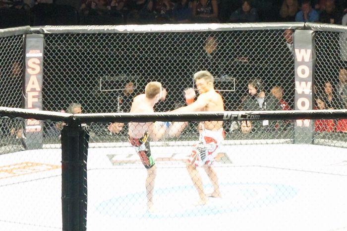 UFC144-5.jpg