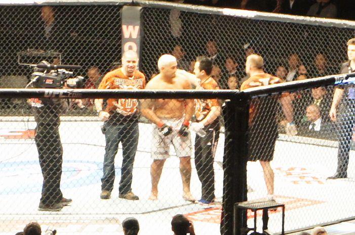 UFC144-6.jpg