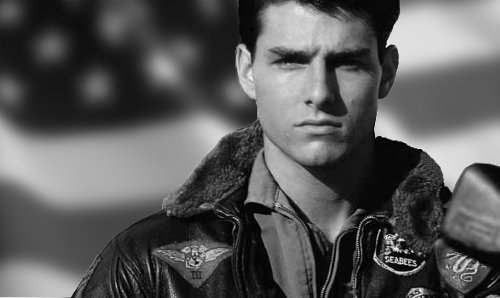 tom-cruise-top-gun (2)