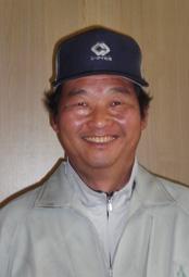 上毛「高原だより」角田さん