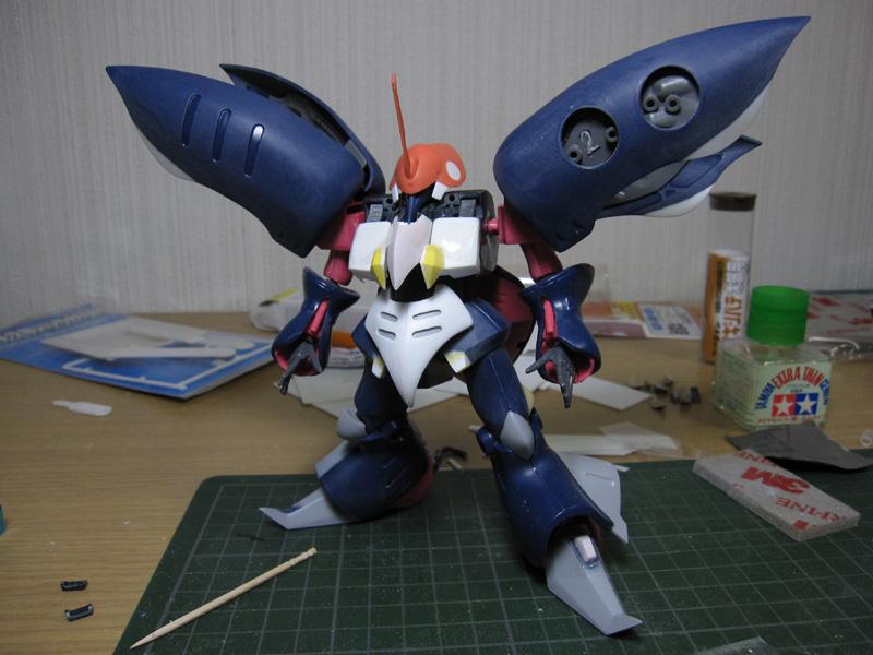 AMX-004G_b_05.jpg