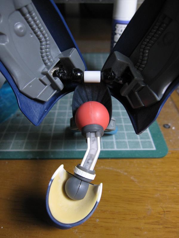 AMX-004G_b_07.jpg