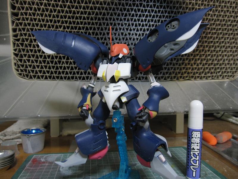 AMX-004G_b_09.jpg