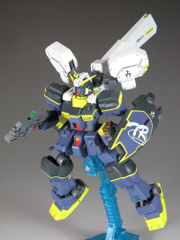 RX-121-2_01.jpg